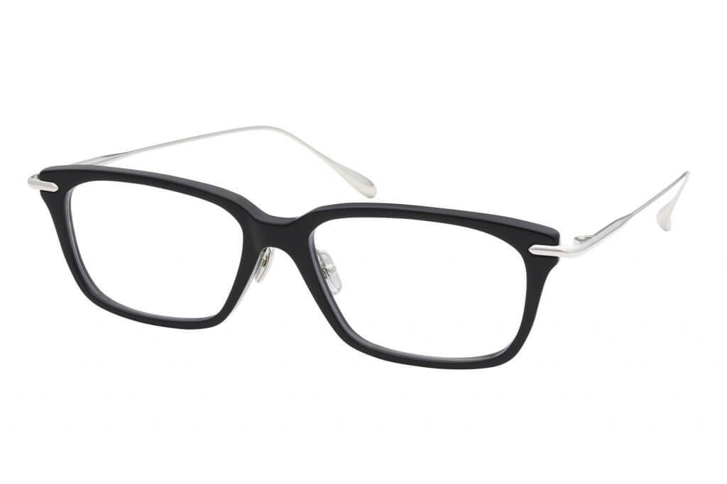 Sphinx Optical eyewear Eque.M