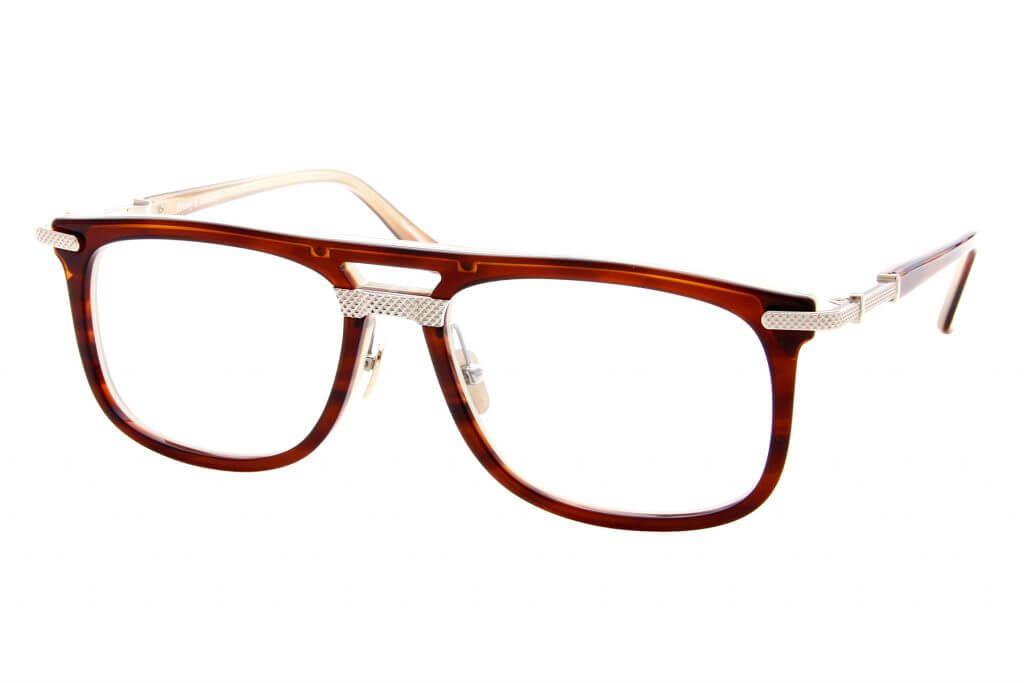 My Burrito III Optical eyewear Eque.M