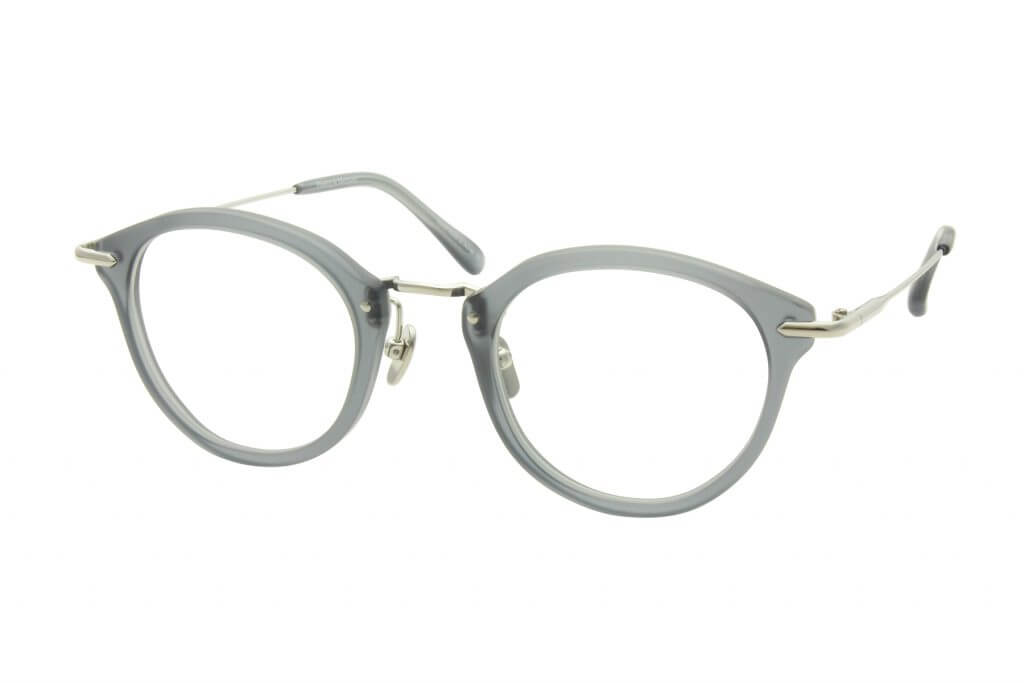 Pocket Piece Optical eyewear Eque.M