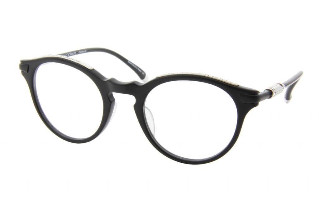 Days of 1950s Optical eyewear Eque.M