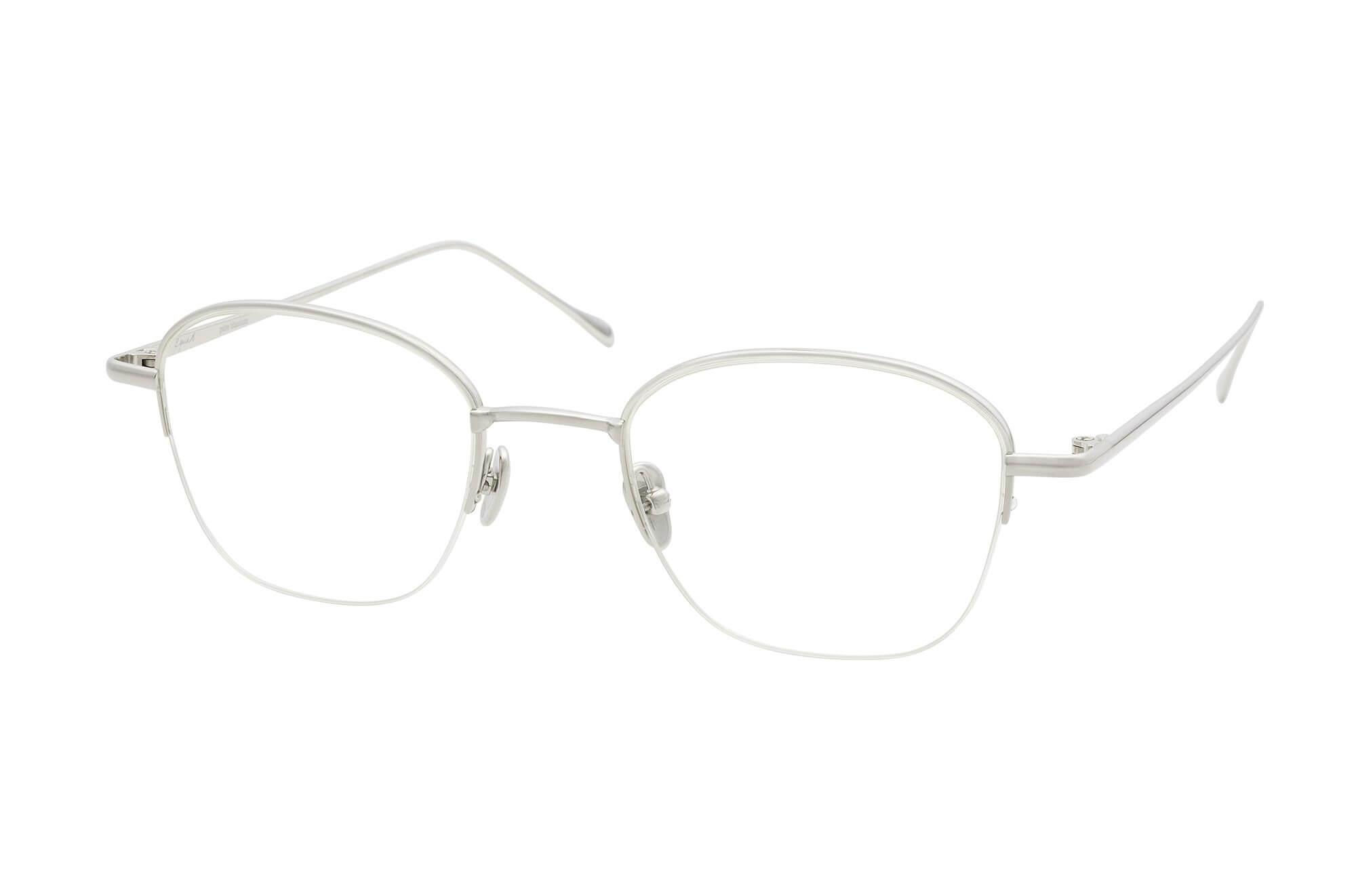 My Concierge Optical eyewear Eque.M