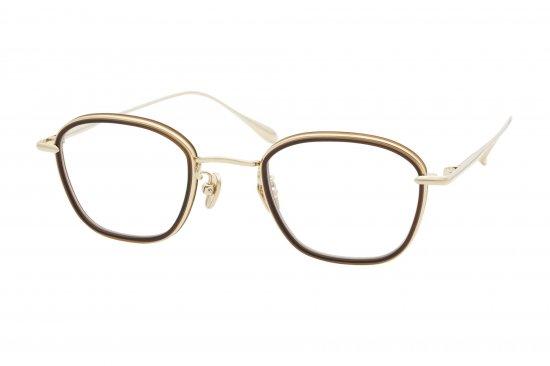 Merry Peanuts V Optical eyewear Eque.M