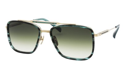 The Vantage Sunglass Eque.M