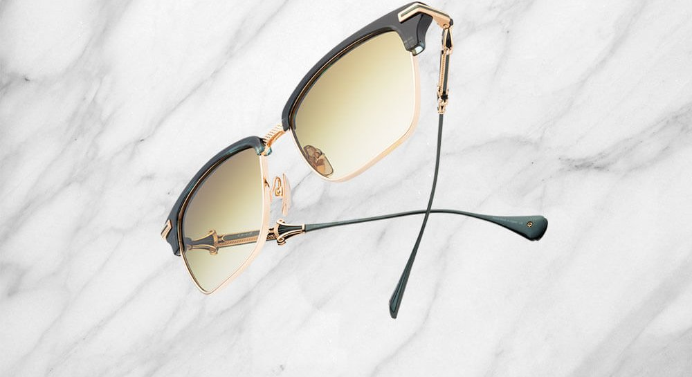 Eque M Official website | Sunglasses | Optical | Luxury
