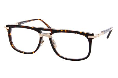 My Burrito III Optical eyewear Eque.M