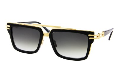 Normandy Sunglass Eque.M