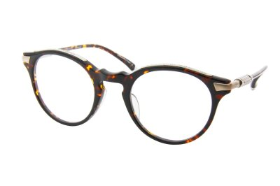 Days of 1950s Optical eyewear Eque.M