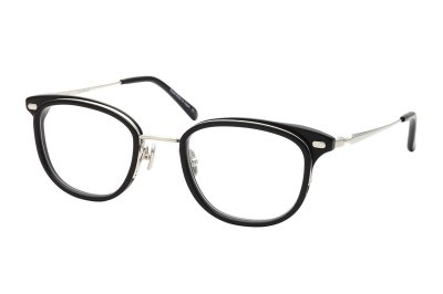 Sunrise Band Optical eyewear Eque.M