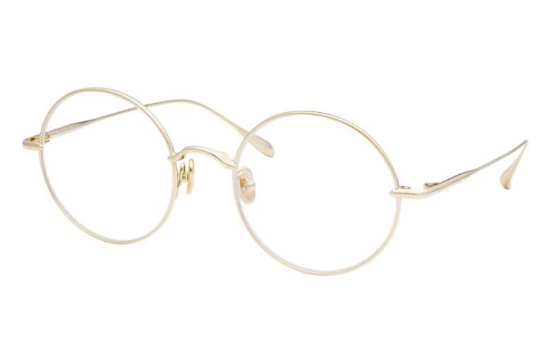 Boon Optical eyewear Eque.M