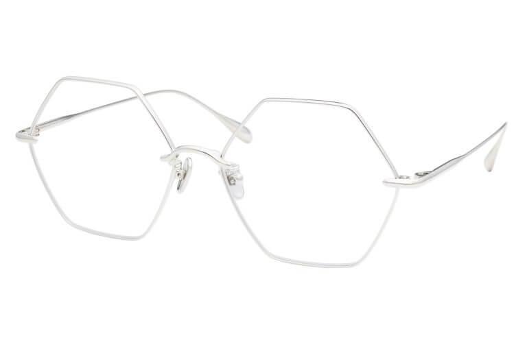 California Signal Optical eyewear Eque.M
