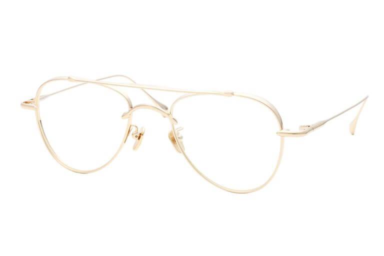 Egoistic Sunday III Optical eyewear Eque.M