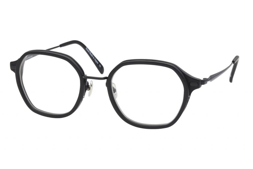 Jumper Optical eyewear Eque.M