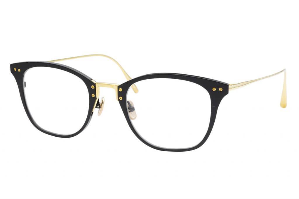 Ranker Optical eyewear Eque.M