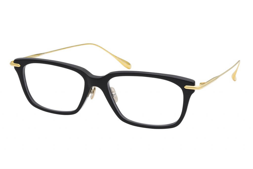 Sphinx Optical eyewear Eque.M
