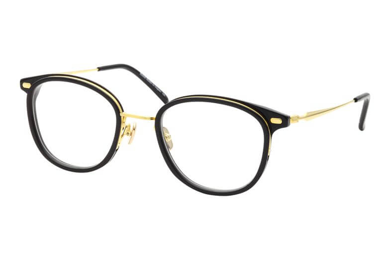 Sunset Band Optical eyewear Eque.M