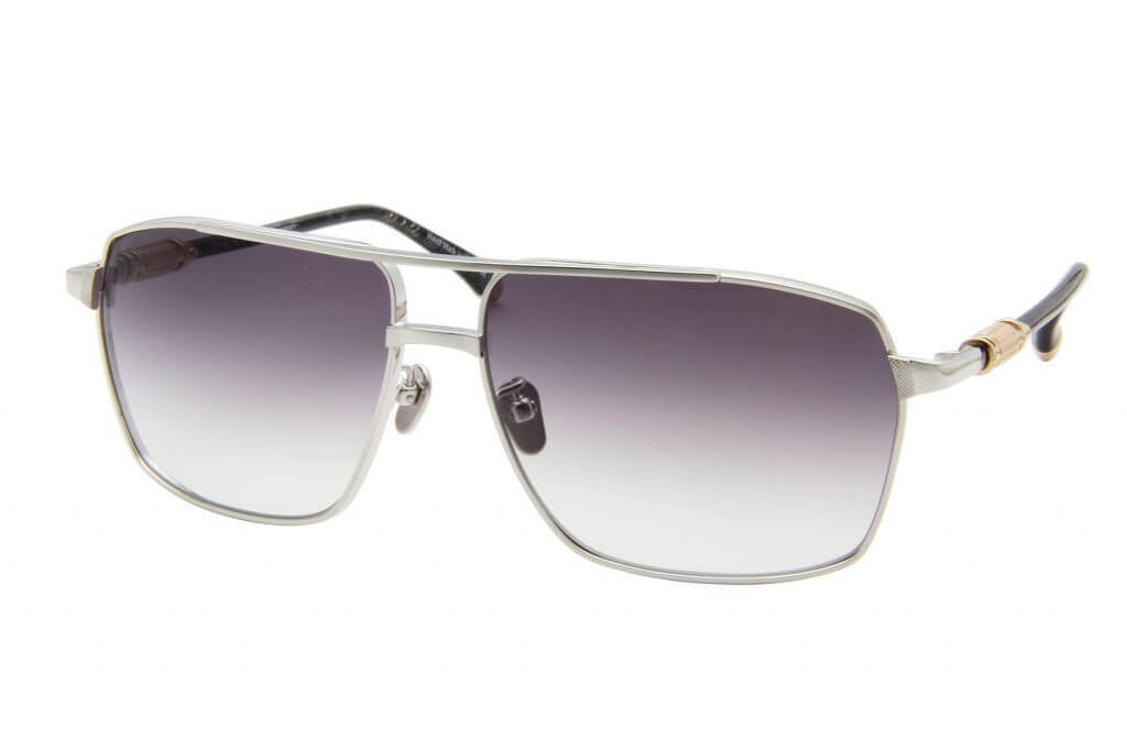 The Royal Sunglass Eque.M