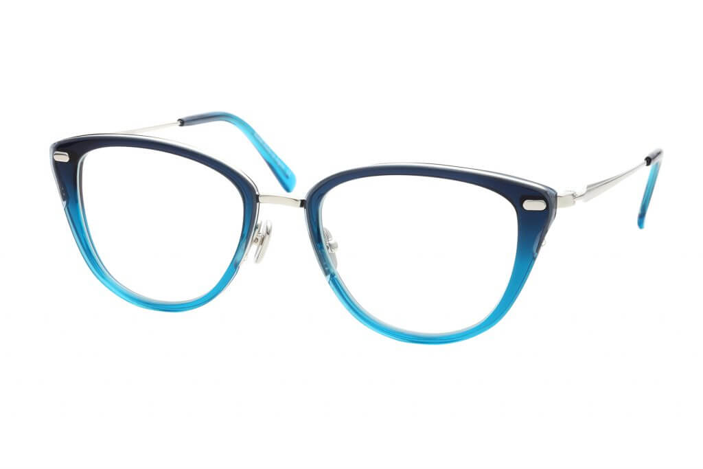Venus II Optical eyewear Eque.M