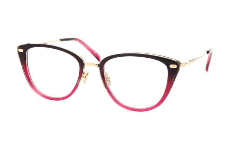 Venus II Optical eyewear Eque.M