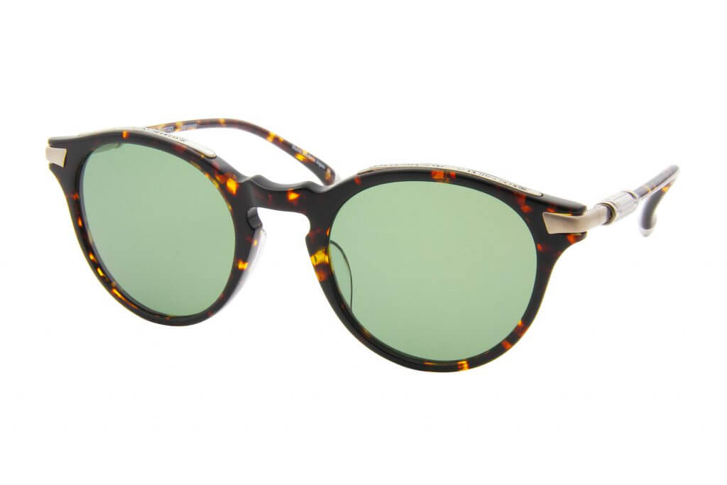 Days of 1950s Sunglass Eque.M