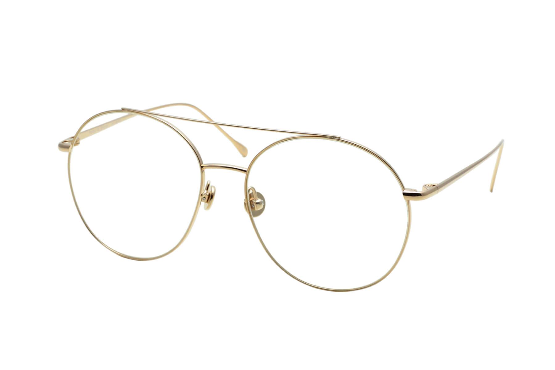 It's Life S Optical eyewear Eque.M