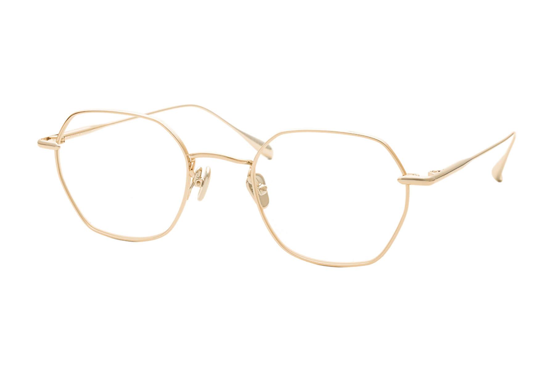 Merry Peanuts IV Optical eyewear Eque.M