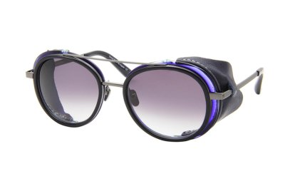 California Sunglass Eque.M