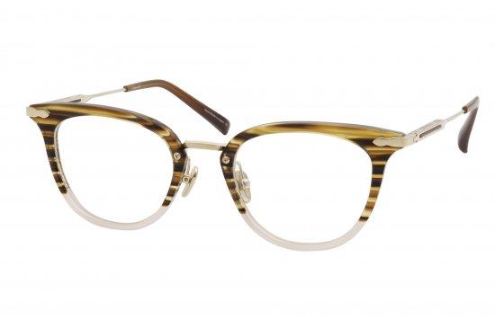 Canvas Optical eyewear Eque.M