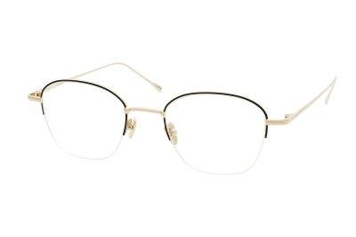My Concierge Optical eyewear Frency & Mercury