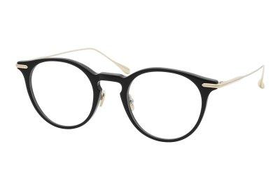 Timer Optical eyewear Eque.M