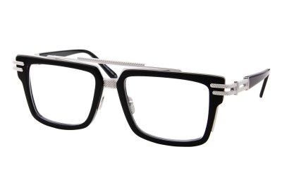 Normandy Optical eyewear Eque.M
