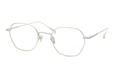 Frency & Mercury IV Optical eyewear Eque.M