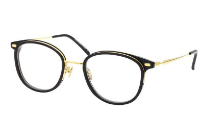Sunset Band Optical eyewear Eque.M